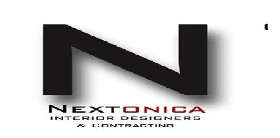 Nextonica