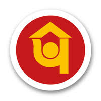 PNB-housing-finance-logo