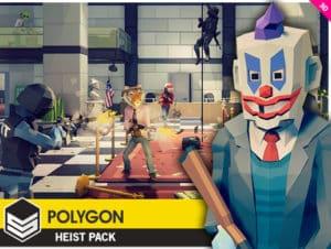 POLYGON-Heist-Pack-300×226