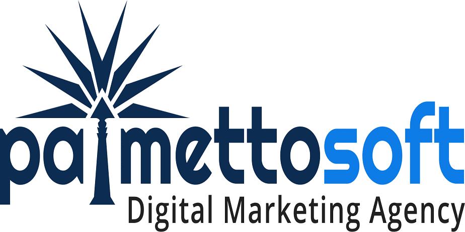 PalmettoSoft-LLC