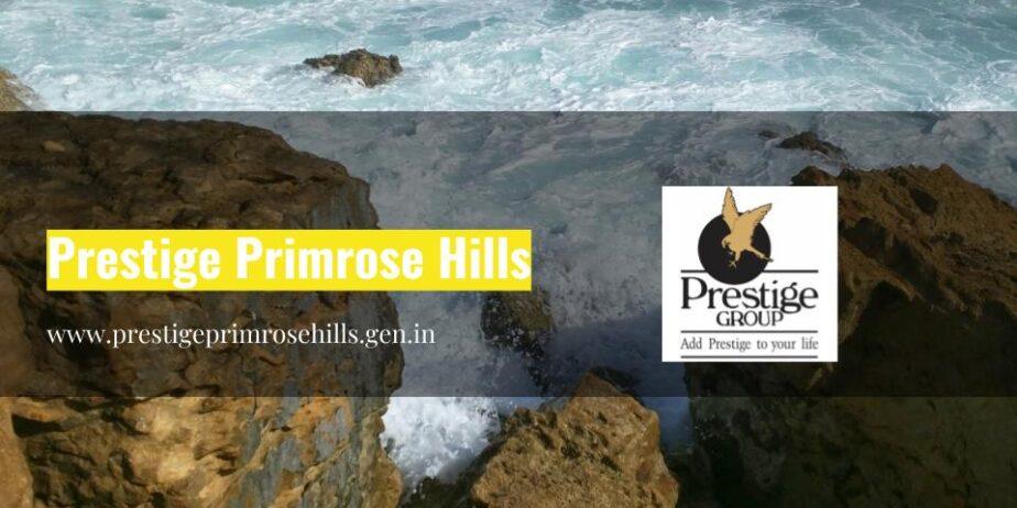 Prestige-Primrose-Hills-at-www.prestige-primerosehills.in_