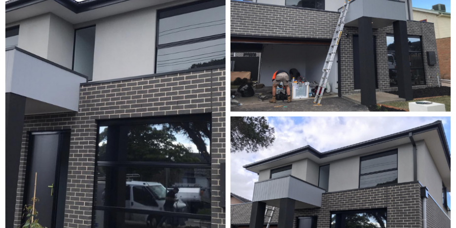 Professional-Painting-Services-in-Melbourne