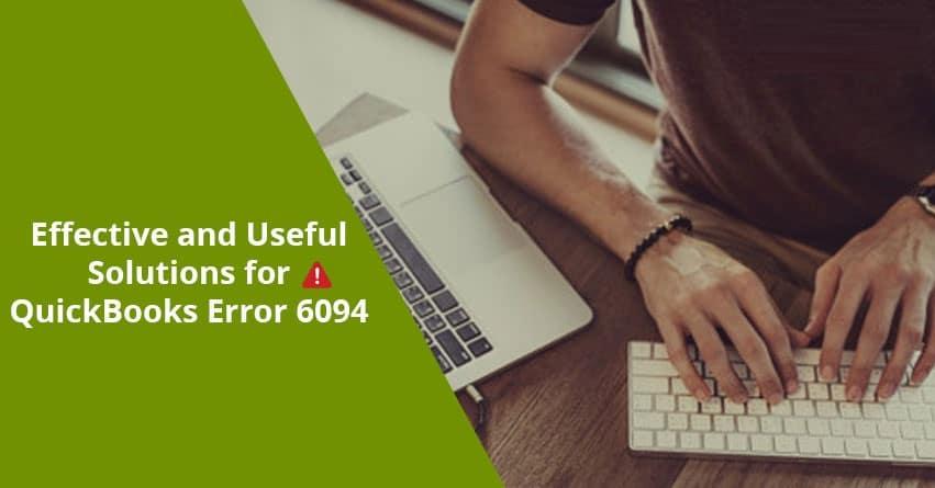 QuickBooks-Error-6094