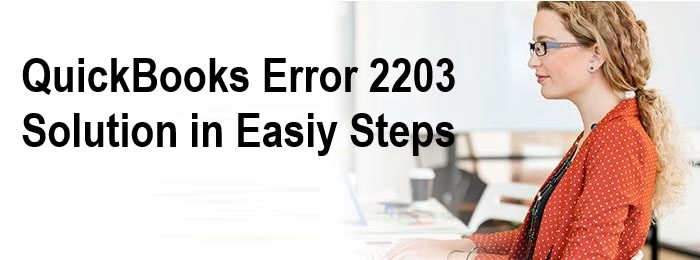 QuickBooks-Installation-Error-2203