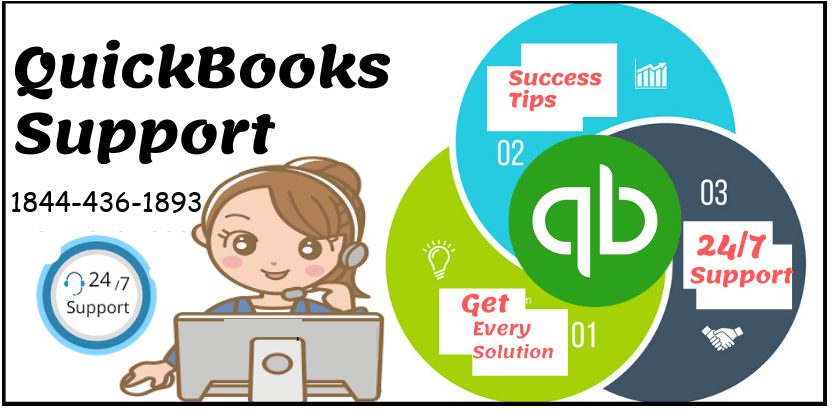 QuickBooks-support-phone-numbers