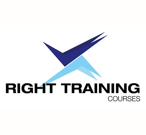 Right-Training-Courses-logo