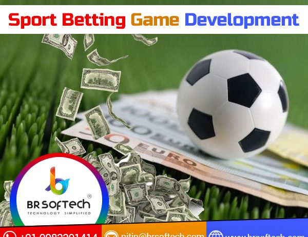 Sport-Betting-Games-Development