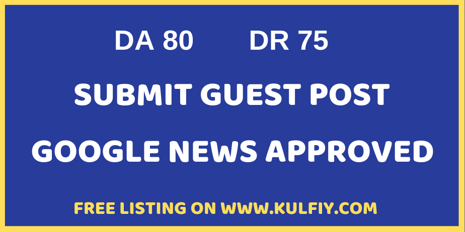 Submit-Guest-Post-Google-News-Approved