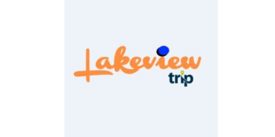 Taxi-Service-in-Udaipur-Lakeview-Trip