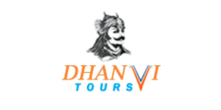 Tour-Operator-in-Udaipur-Dhanvi-Tour