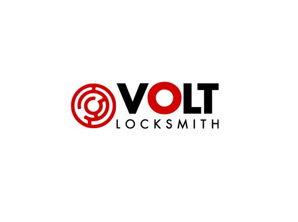 Volt-Locksmith
