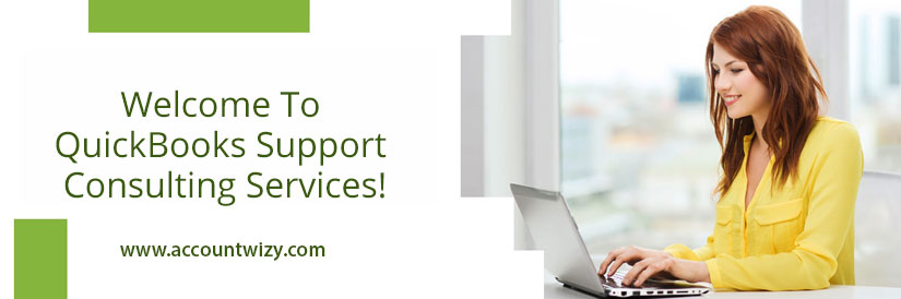 Welcome-To-QuickBooks-Support-Consulting-Services-1_evxveb