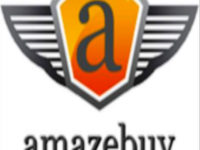 amazebuy shopping