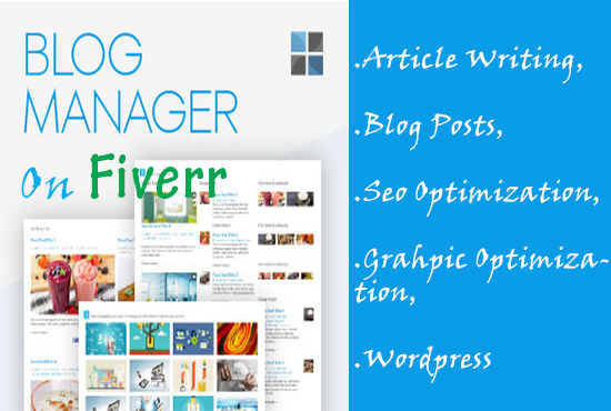 article-writer-fiverr
