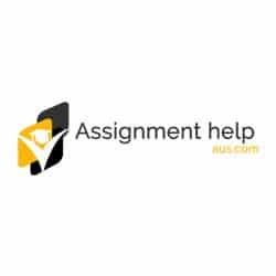 assignmenthelp-aus