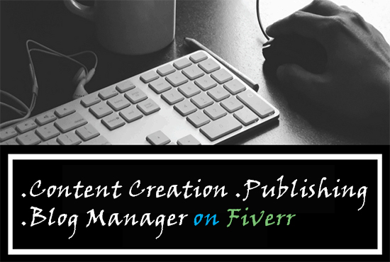 best-article-writer-on-fiverr