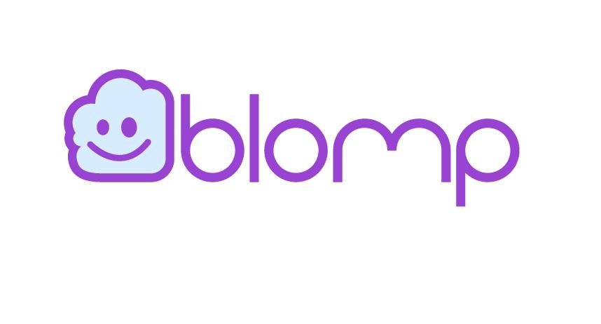 blomp.Logo2a