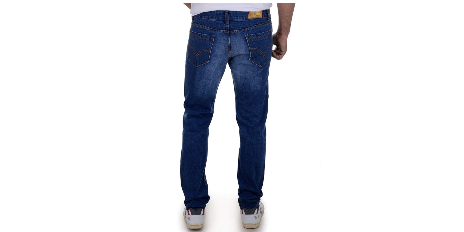 buy-jeans-online-below-500