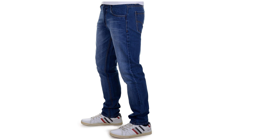 buy-jeans-online-india-at-lowest-price-1