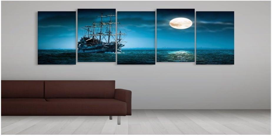 buy-paintings-online