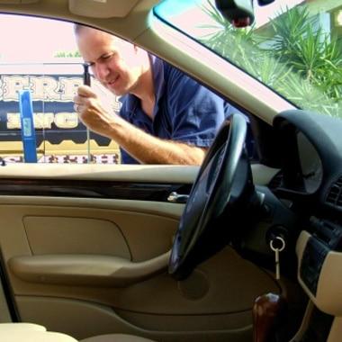 car-key..