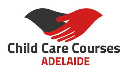 child-care-courses-in-adelaide