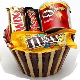 chocolate_basket_10-2