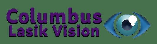 columbus-lasik-vision-logo