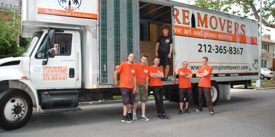 empire-movers-new-york-city-relocation
