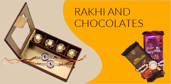 europe-rakhi-chocolate
