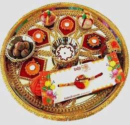 europe-rakhi-thali