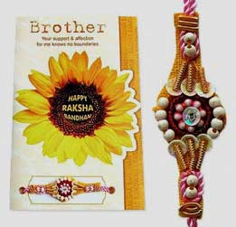 europe-rakhi-wishes