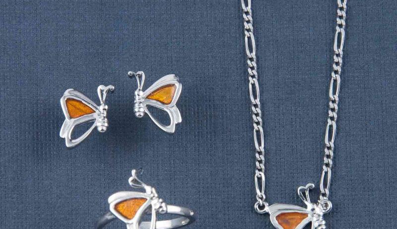 flutterby_butterfly_set