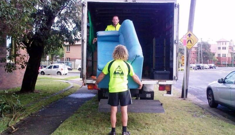 furniture-removalist-sydney