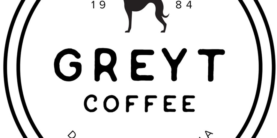 greytcoffee