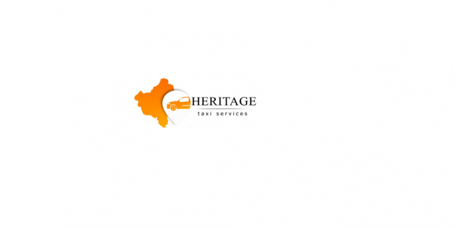 heritage-taxi-services