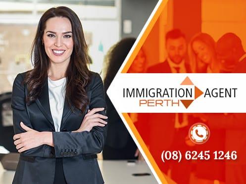 immigration-agent-perth-1