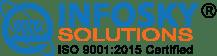 infosky-solution-logo