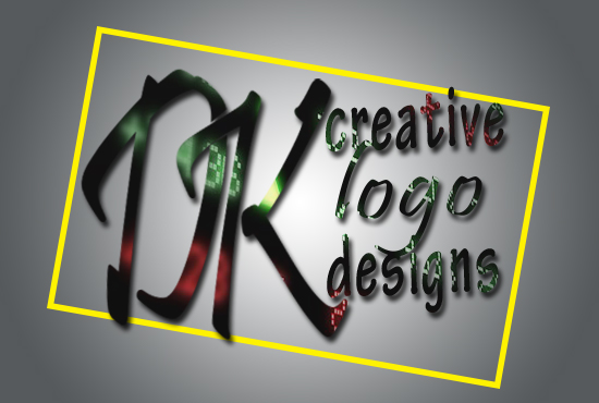 logo-designers-fiverr