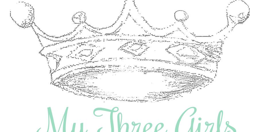 logo-my-three-girls