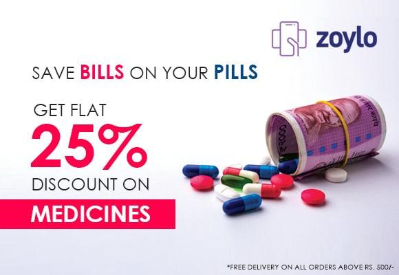 order-medicines-online-at-zoylo