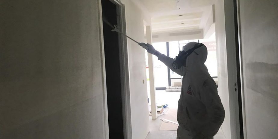 painter-in-Melbourne