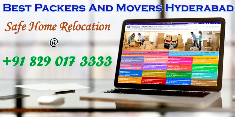 relocation-services-in-hyderabad
