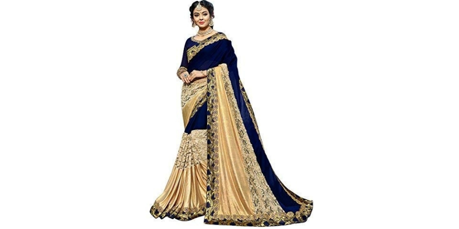 sarees-online-shopping-india