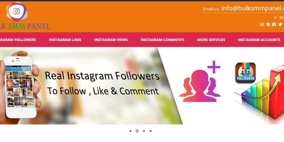 social-media-signals