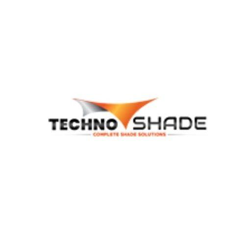 technoshade-logo