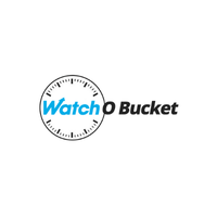watchobucket
