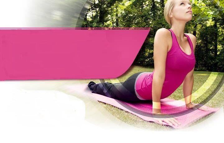 yoga-..