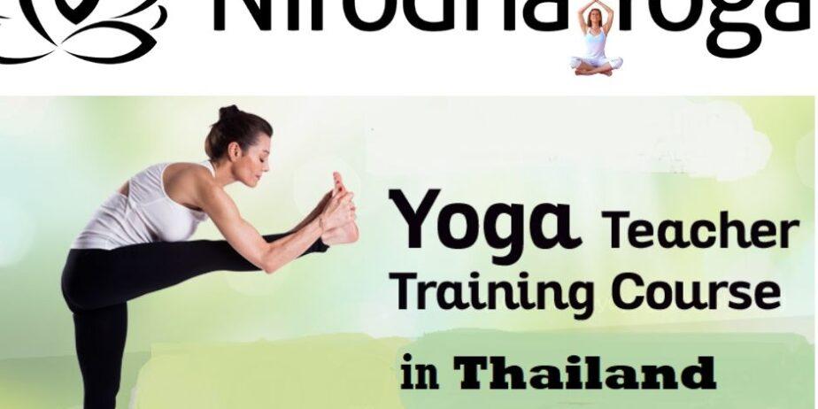 yoga-teacher..Traning