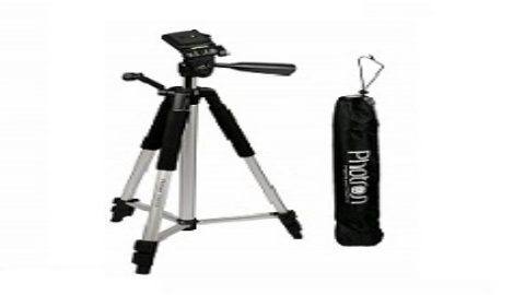 Tripod-for-mobile-KulFiy